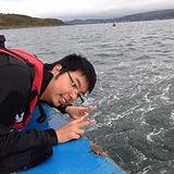 Mao 300px_edited.jpg