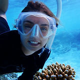 Sophie Plant.jpg