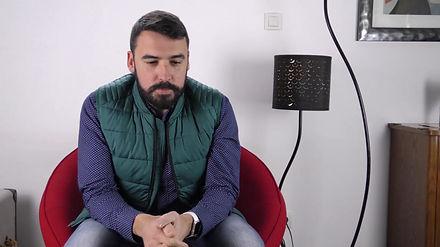 Retour client Laurent Dupont - Bio Création Bois