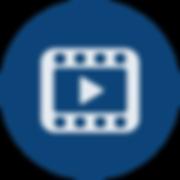 pictogramme-vidéo.png