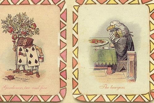 Carta con Disegni 50x70cm (cod.1592)
