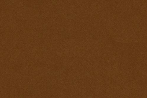 Carta Tinta Unita Marrone 50x70cm (cod.1105)