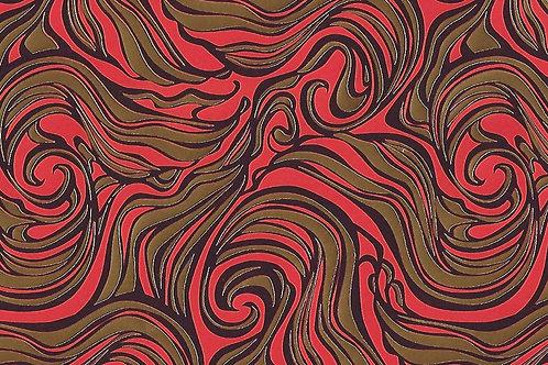 Carta Marmorata  50x70cm (cod.2169)