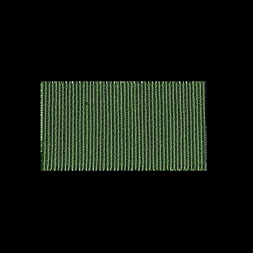 Grosgrain da 30mm per Legatoria 5 metri (GRB14)
