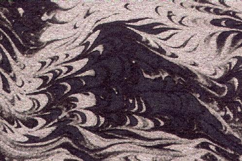 Carta Pavonata 50x70cm (cod.1472)