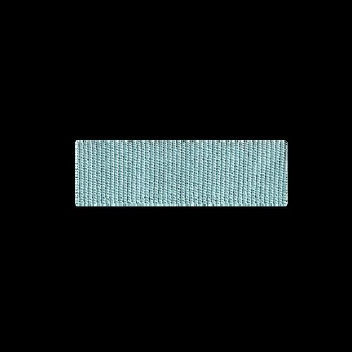 Grosgrain da 15mm per Legatoria 5 metri (GRA11)