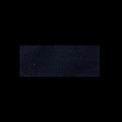 Fettuccia da 15mm per Legatoria 5 metri (FA21)
