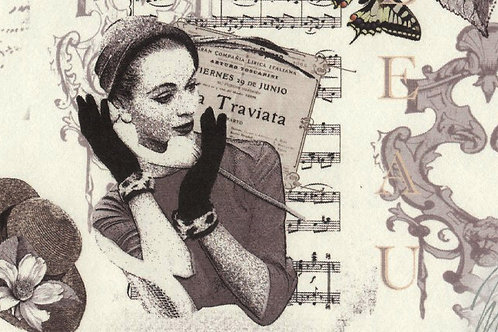 Carta Moda 50x70cm (cod. 2065)