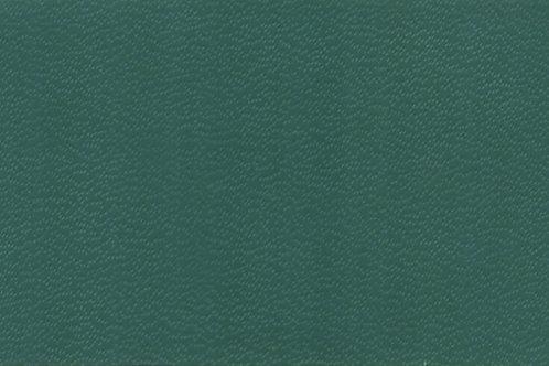 Foglio di Similpelle per Legatoria (cod. PZ71)