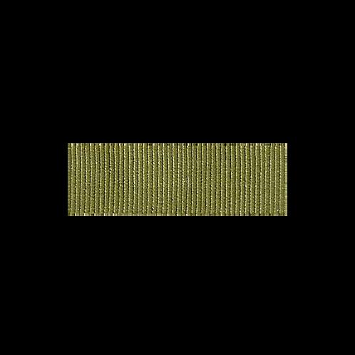 Grosgrain da 15mm per Legatoria 5 metri (GRA15)
