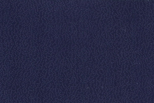 Foglio di Similpelle per Legatoria (cod. PZ69)