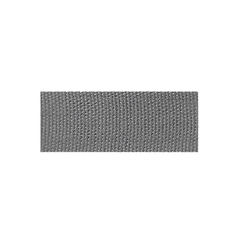 Fettuccia da 15mm per Legatoria 5 metri (FA32)