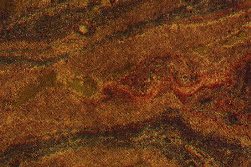 Carta Marmorata  50x70cm (cod.6697)