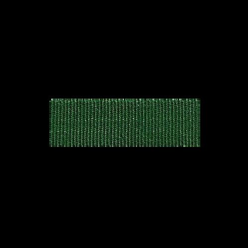 Grosgrain da 15mm per Legatoria 5 metri (GRA18)