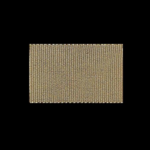 Grosgrain da 30mm per Legatoria 5 metri (GRB02)