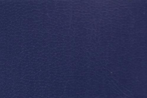 Foglio di Similpelle per Legatoria (cod. PZ22)