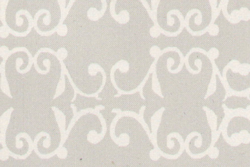 Carta con Disegno 50x70cm (cod.5329)