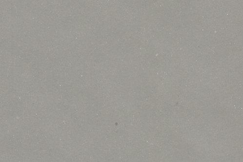 Carta Paglia Grigio 50x70cm (cod.6455)