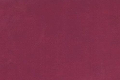 Foglio di Similpelle per Legatoria (cod. PZ05)