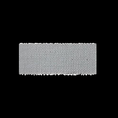 Fettuccia da 15mm per Legatoria 5 metri (FA30)