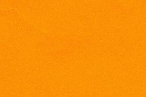 Carta Tinta Unita Arancio 50x70cm (cod.1109)