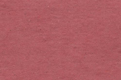 Carta Paglia Rosso 50x70cm (cod.6195)