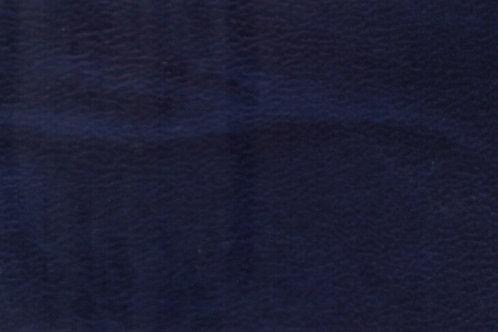 Foglio di Similpelle per Legatoria (cod. PZ70)