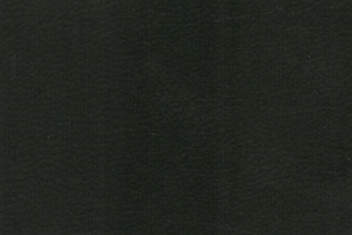 Foglio di Similpelle per Legatoria (cod. PZ73)