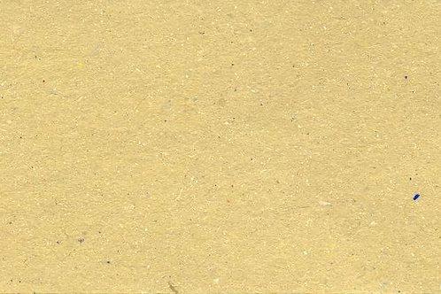 Carta Paglia Giallo 50x70cm (cod.6009)