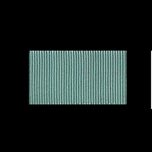 Grosgrain da 30mm per Legatoria 5 metri (GRB10)