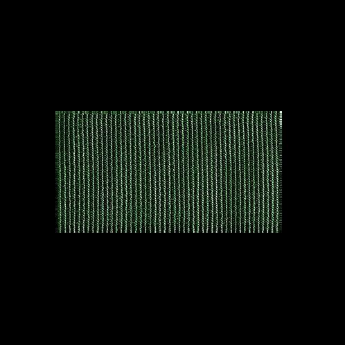 Grosgrain da 30mm per Legatoria 5 metri (GRB15)