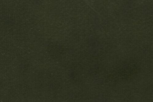 Foglio di Similpelle per Legatoria (cod. PZ14)