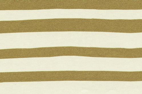 Carta con Righe Beige 50x70cm (cod.1614)
