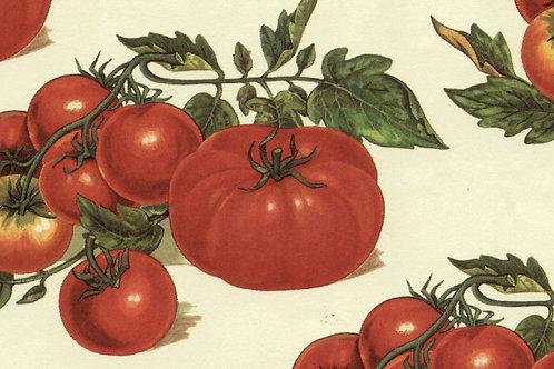 Carta Verdura Pomodori 50x70cm (cod.1093)