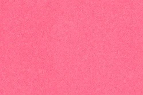 Carta Tinta Unita Rosa 50x70cm (cod.1103)