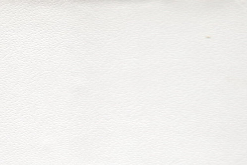 Foglio di Similpelle per Legatoria (cod. PZ17)