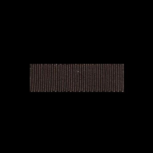 Grosgrain da 15mm per Legatoria 5 metri (GRA19)