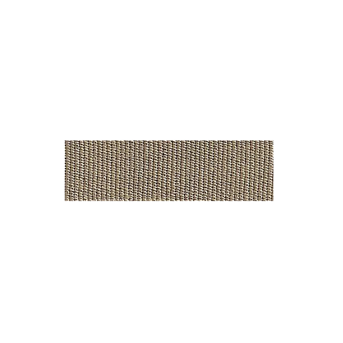 Grosgrain da 15mm per Legatoria 5 metri (GRA02)