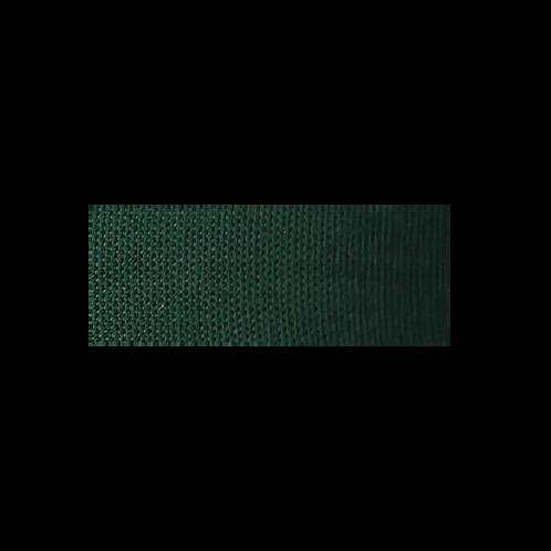 Fettuccia da 15mm per Legatoria 5 metri (FA28)