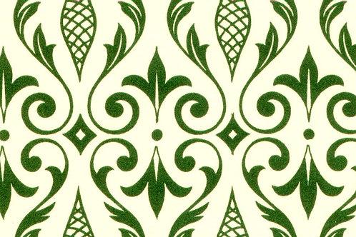 Carta Varese Verde 50x70cm (cod. 0084)