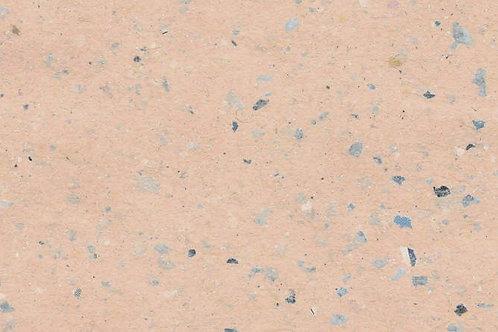 Carta Paglia Rosa 50x70cm (cod.5501)
