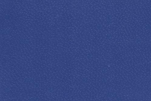 Foglio di Similpelle per Legatoria (cod. PZ67)