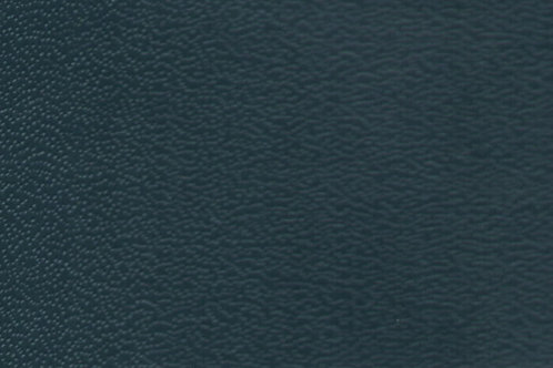 Foglio di Similpelle per Legatoria (cod. PZ75)