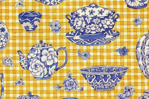 Carta Utensili da Cucina 50x70cm (cod. 1201)