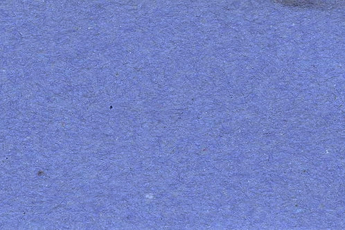 Carta Paglia Blu 50x70cm (cod.5817)