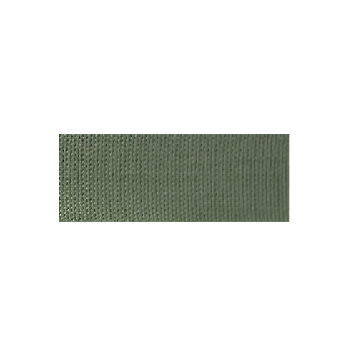 Fettuccia da 15mm per Legatoria 5 metri (FA22)