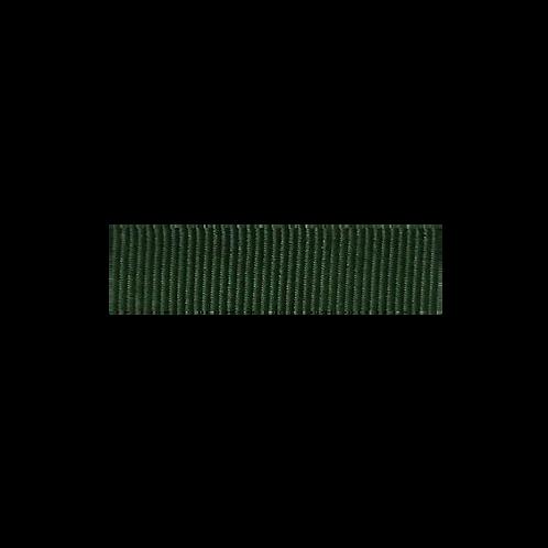 Grosgrain da 15mm per Legatoria 5 metri (GRA22)