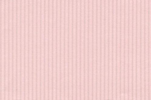 Carta con Righe Verticali Rosa 50x70cm (cod.6315)
