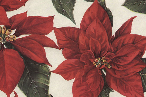 Carta Natale 50x70cm (cod. 2108)