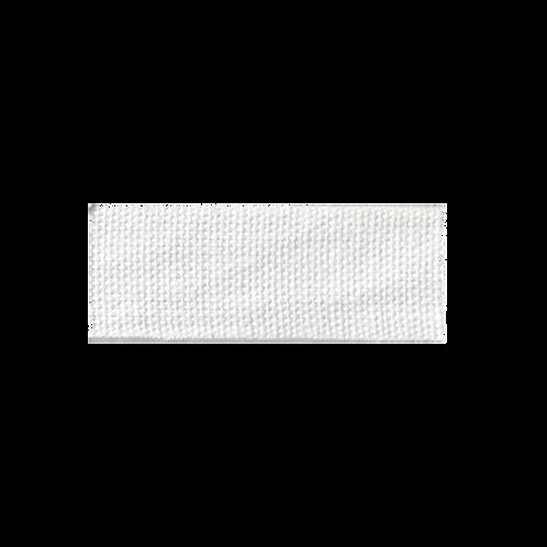 Fettuccia da 15mm per Legatoria 5 metri (FA01)